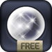 Horoscope Free – daily, weekly, monthly and career horoscope