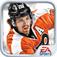 NHL® 13 Companion App by EA Sports
