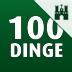 100 Dinge - Hamburger Abendblatt