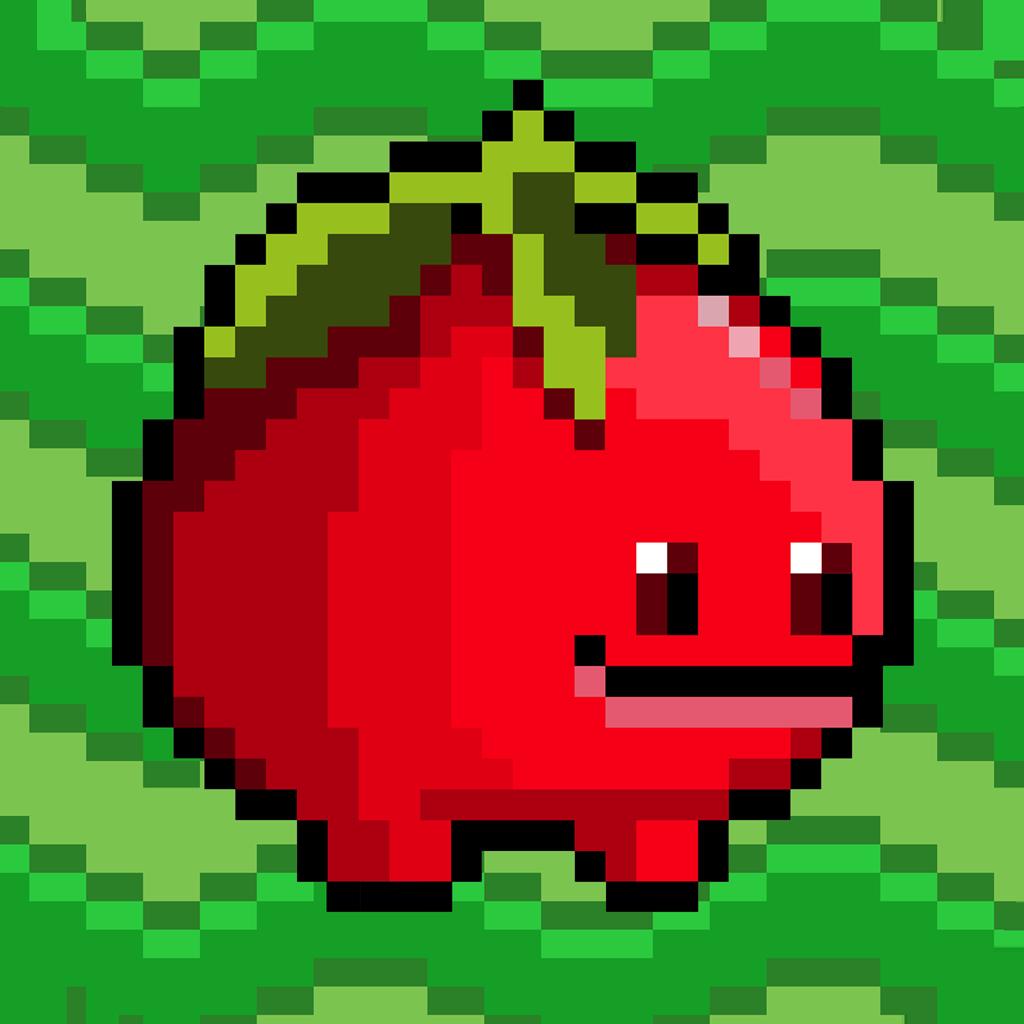 Tomato World