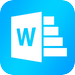 Word To Go - Microsoft Office WORD Edition & Editor & Word processor f