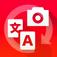 AppIcon57x57 2014年8月1日iPhone/iPadアプリセール PDFファイル管理ツール「PDFファイルスタジオ」が無料!